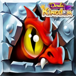 Doodle Kingdom (PS3)