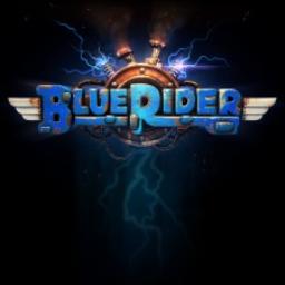 Blue Rider (EU)