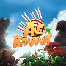 Ace Banana (EU)
