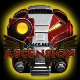 Space Hulk: Ascension (EU)