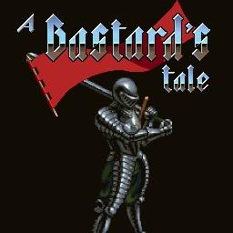 A Bastard's Tale (EU)