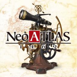 Neo Atlas 1469 (Vita)