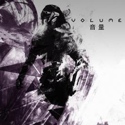 Volume (Asia)