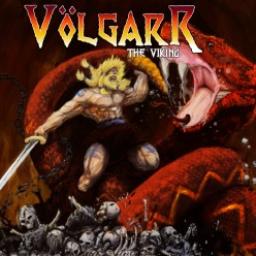 Volgarr the Viking (Vita)