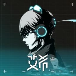 ICEY (HK/CN)