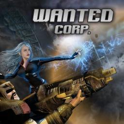 Wanted Corp. (Vita)