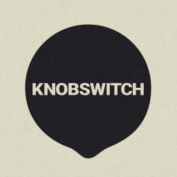 Knobswitch (Vita)