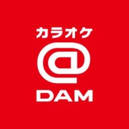 Karaoke@DAM