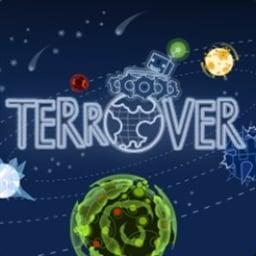 TerRover