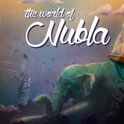 The World of Nubla (EU)