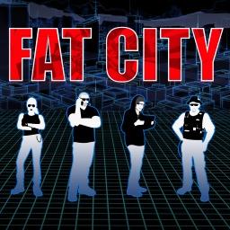 Fat City VR