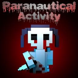 Paranautical Activity (JP)