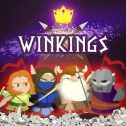 WinKings (EU)