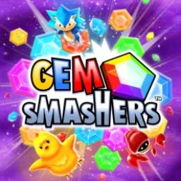 Gem Smashers (Vita)
