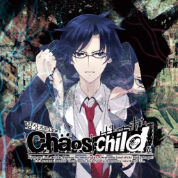 Chaos;Child (KR) (Vita)