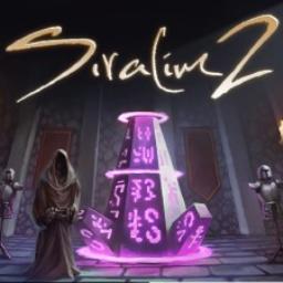 Siralim 2 (Vita)