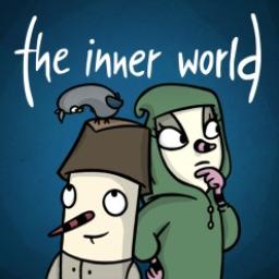 The Inner World (EU)
