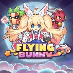 Flying Bunny (EU)