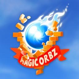 Magic Orbz