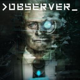 >observer_