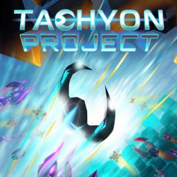 Tachyon Project (JP)
