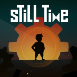 Still Time (EU) (Vita)