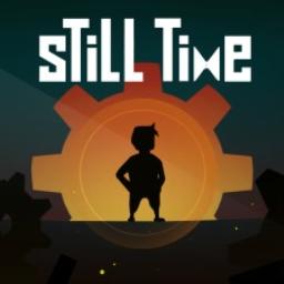 Still Time (Vita)