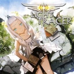 Light Tracer (EU)