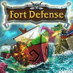 Fort Defense (EU)