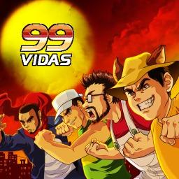 99Vidas (EU)
