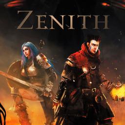 Zenith (JP)