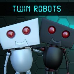 Twin Robots (EU)