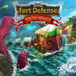 Fort Defense North Menace (EU)