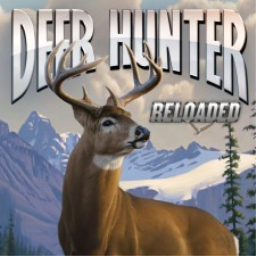 Deer Hunter: Reloaded (EU)