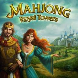 Mahjong Royal Towers (EU)