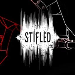 Stifled (EU)