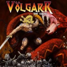 Volgarr the Viking (EU)