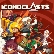 Iconoclasts (EU)