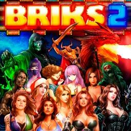 BRIKS 2 (EU)