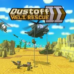Dustoff Heli Rescue 2 (EU)