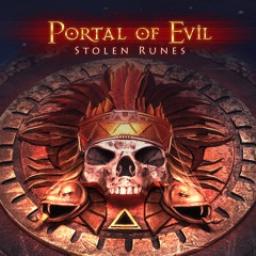 Portal of Evil: Stolen Runes (EU)