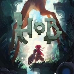 Hob (Asia)