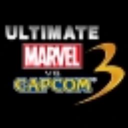 Ultimate Marvel vs. Capcom 3 (PS3)
