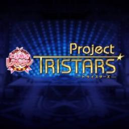 Tokimeki Restaurant*** Project TRISTARS (Vita)