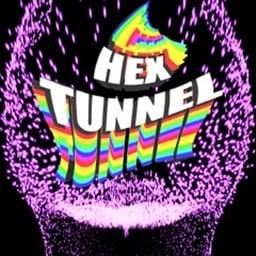 Hex Tunnel (EU)