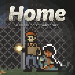 Home (Physical) (Vita)