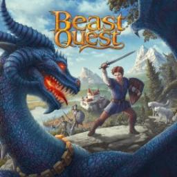 Beast Quest (EU)