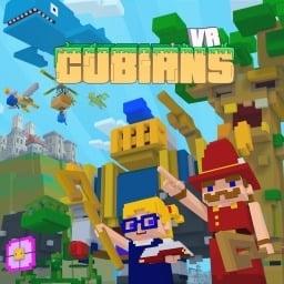 Cubians VR