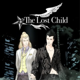 The Lost Child (EU)