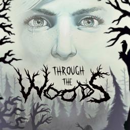 Through the Woods (EU)